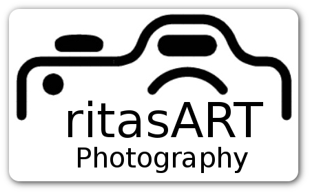 ritasART Photography